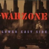 Lower East Side Lyrics Warzone