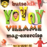 Butsekik Mag-exercise Lyrics Yoyoy Villame