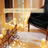 Christmas Prayer Lyrics Aaron Neville