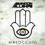 Malocchio Lyrics Abandon All Ships