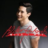 Thinking Out Loud (Cover) Lyrics Alden Richards