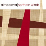 Northern Winds Lyrics Almadrava