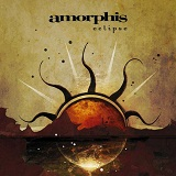 Eclipse Lyrics Amorphis