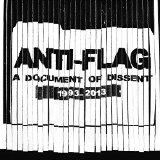 A Document of Dissent Lyrics Anti-Flag