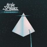 To Build An Empire (EP) Lyrics At The Skylines