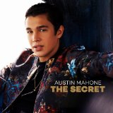 THE SECRET Lyrics Austin Mahone