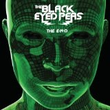 The E.N.D. Lyrics Black Eyed Peas