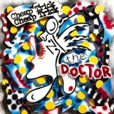 The Doctor Lyrics Cheap Trick