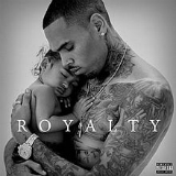 Royalty Lyrics Chris Brown