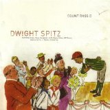 Dwight Spitz Lyrics Count Bass D