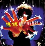 Miscellaneous Lyrics Cure