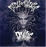 Circle Of Snakes Lyrics Danzig