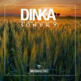 Sundry - The Chillout Collection Lyrics Dinka