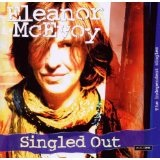 Singled Out Lyrics Eleanor McEvoy