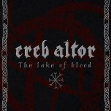 The Lake of Blood Lyrics Ereb Altor