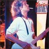 Eric Carmen (1984) Lyrics Eric Carmen