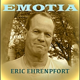 Emotia Lyrics Eric Ehrenpfort