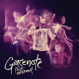 First Movement Lyrics Gracenote