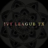 Transparency Lyrics Ivy League TX