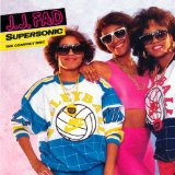 Miscellaneous Lyrics J.J. Fad