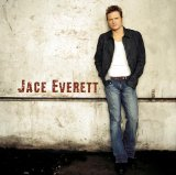 Miscellaneous Lyrics Jace Everett