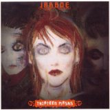 Thirteen Masks Lyrics Jarboe