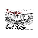 Dust Ruffle Lyrics Jean Grae
