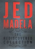 The Rediscovered Collection Lyrics Jed Madela