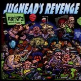 Pearly Gates Lyrics Jugheads Revenge