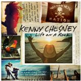Life on a Rock Lyrics Kenny Chesney