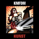 Miscellaneous Lyrics KMFDM