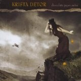 Chocolate Paper Suites Lyrics Krista Detor