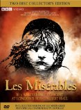 Les Miserables (Act 2a) Lyrics Les Miserables