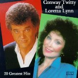 Miscellaneous Lyrics Loretta Lynn & Conway Twitty