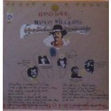 Hand Made (1964) Lyrics Mason Williams