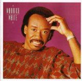 Miscellaneous Lyrics Maurice White