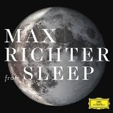 Max Richter: From Sleep Lyrics Max Richter