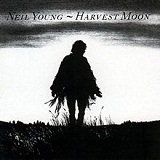 Harvest Moon Lyrics Neil Young