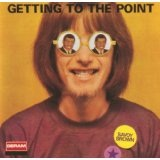 Getting To The Point Lyrics Savoy Brown