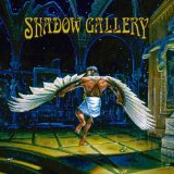 Miscellaneous Lyrics Shadow Gallery