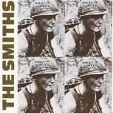 Meat Is Murder Lyrics Smiths