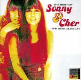 Miscellaneous Lyrics Sonny & Cher