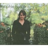 Earthbound Lyrics Sophie Barker