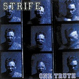 One Truth Lyrics Strife