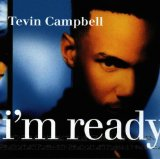 Miscellaneous Lyrics Tevin Campbell