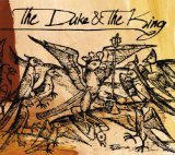 Miscellaneous Lyrics The Duke & The King