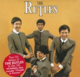 Miscellaneous Lyrics The Rutles