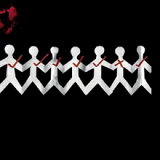 One X Lyrics Three Days Grace