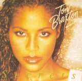 Miscellaneous Lyrics Toni Braxton With Kenny G