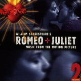Romeo And Juliet Soundtrack Lyrics Various Artists